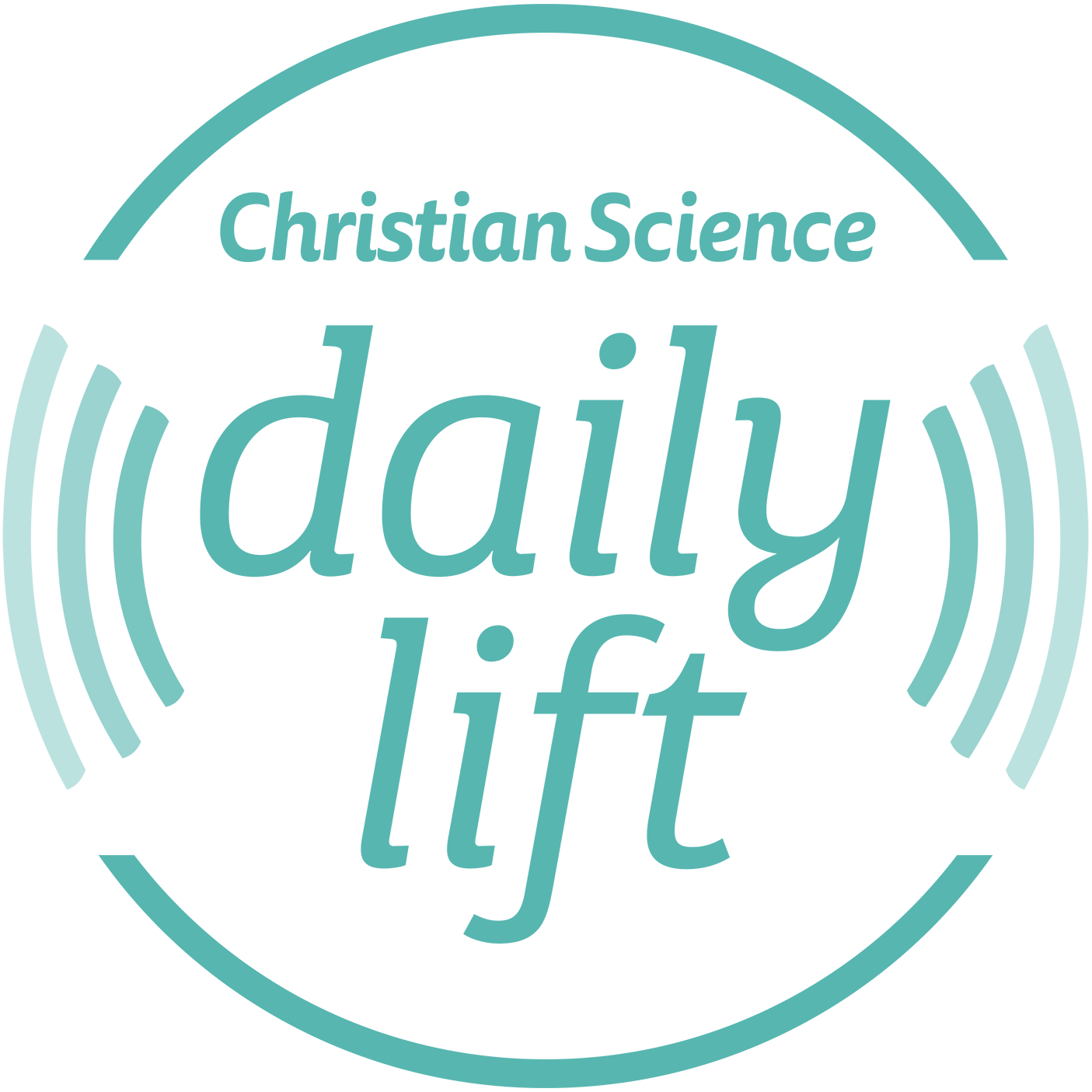 daily lift science christian cs