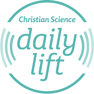 Daily Lift Logo