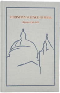 Christian Science Hymnal: Hymns 430–603