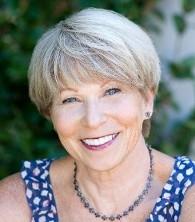 Elizabeth Crecelius Schwartz, CSB