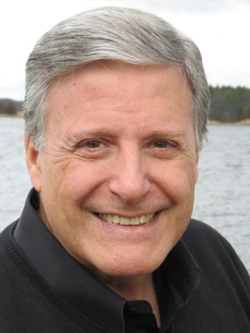 Enrique Smeke, CSB