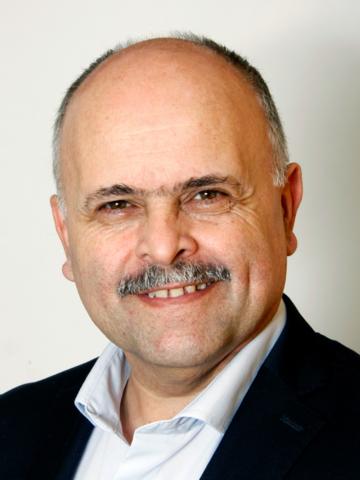 Foto di Fabián Smara, CSB