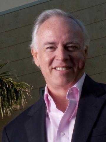 James E. Thurman, Jr., CSB