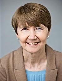 Jenny Lobl, CSB