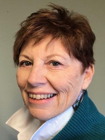 Michele Newport, CSB