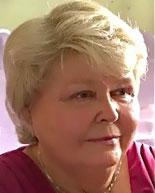 Ann M. Croft, CSB