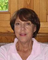Anne-Françoise Bouffé, CSB