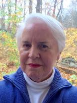 Carol Rockhold Miller, CSB