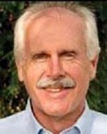 David F. Stevens, CSB