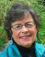 Deborah Appleton Huebsch, CSB