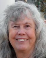 Diana Davis Butler, CSB