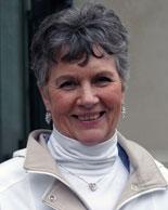 Dorothy Estes, CSB