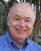 Gary A. Jones, CSB