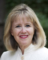Janet Heineman Clements, CSB