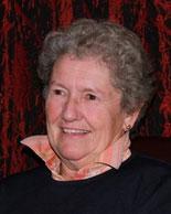 Judith M. Weisz, CSB