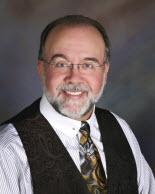 Kevin Graunke, CSB