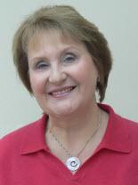 Lesley E. Gort, CSB