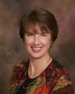 Lisa M. Rennie-Sytsma, CSB