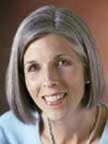 Lois Royle Marquardt, CSB