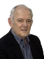 Louis E. Benjamin, CSB