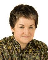 Lyn Smith, CSB