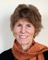 Margaret Rogers, CSB