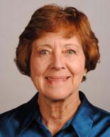 Margarita Sandelmann Thatcher, CSB