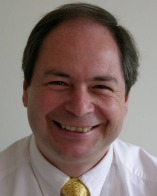 Michael Pabst, CSB