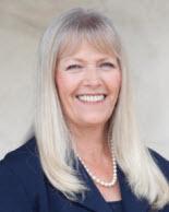 Pamela Joy Concar, CSB