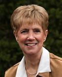 Pamela DeBolt, CSB