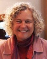 Paula V. Jensen-Moulton, CSB