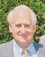 Robert R. MacKusick, CSB