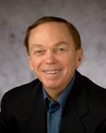 Robert D. Stranathan, CSB