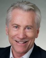 Russ Gerber, CSB