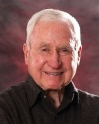 Scott Putnam, CSB