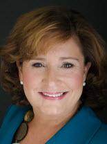 Stephanie S. Johnson, CSB