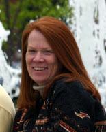 Susan Booth Mack Snipes, CSB