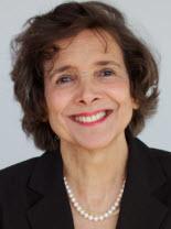 Susan Steinemann Collins, CSB