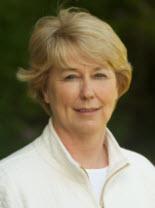 Suzanne Riedel, CSB