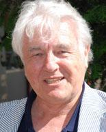 Volker Mennel, CSB