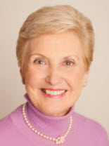 Yvonne Joy Prinsloo, CSB