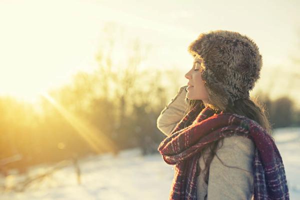 Prévenir les maladies saisonnières