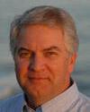 Scott Preller, C.S.B.