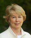 Suzanne Riedel, C.S.B.