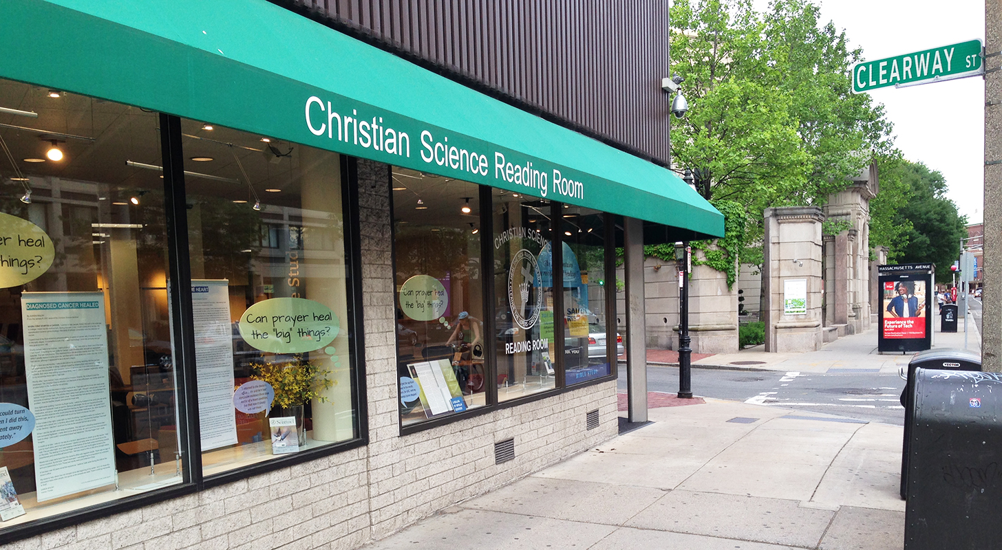 east boston christian personals Find christian therapists, psychologists and christian counseling in east boston, suffolk county, massachusetts, get help for christian in east boston.