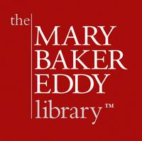The Mary Baker Eddy Library