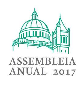 Assembleia Anual de 2017