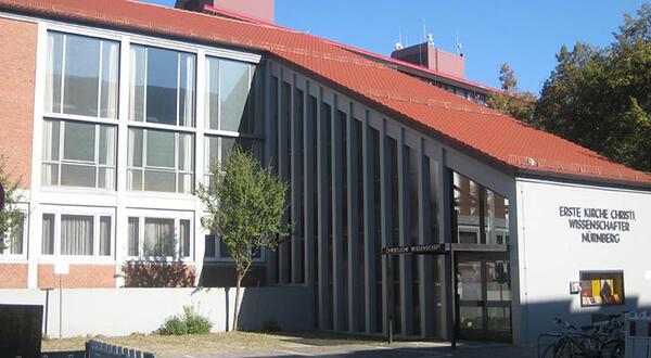 Zweigkirchen und Vereinigungen