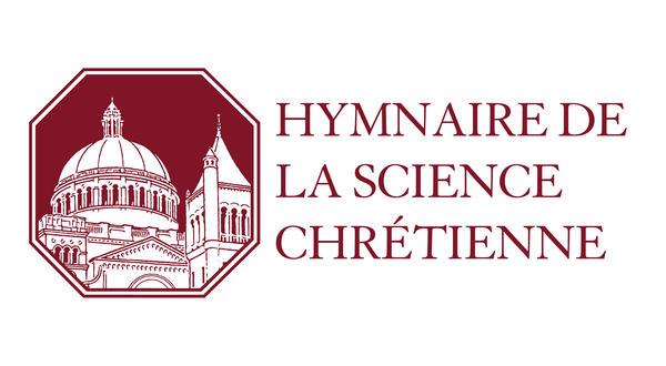 Hymnaire de la Science Chrétienne