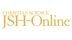 JSH-Online